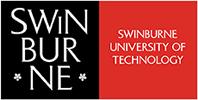 ECA Swinburne Uni