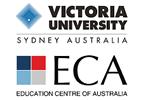 ECA Victoria Uni
